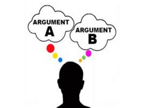 How to write good persuasive essays